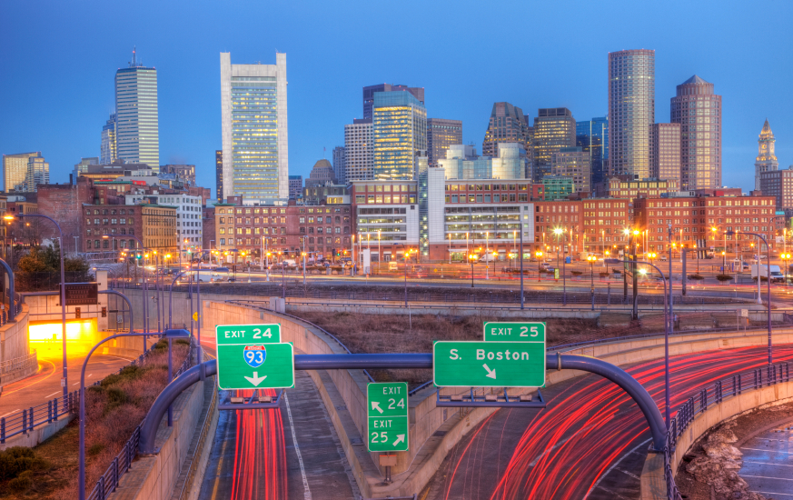 Comparing Auto Insurance in the Worst Cities for Drivers