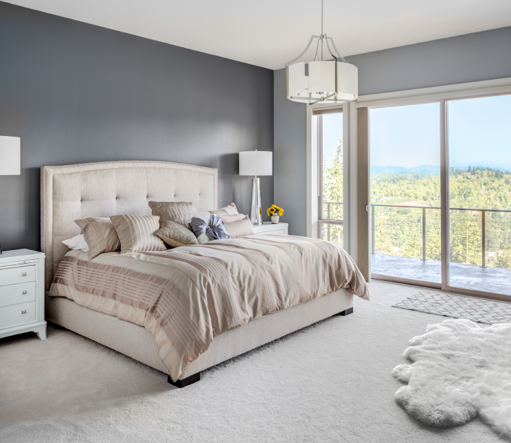akku staubsauger vergleich hoover air cordless vs linx kangoo. Black Bedroom Furniture Sets. Home Design Ideas