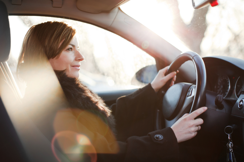 It Can Be Cheap to Get More Than the Minimum Car Insurance Quote