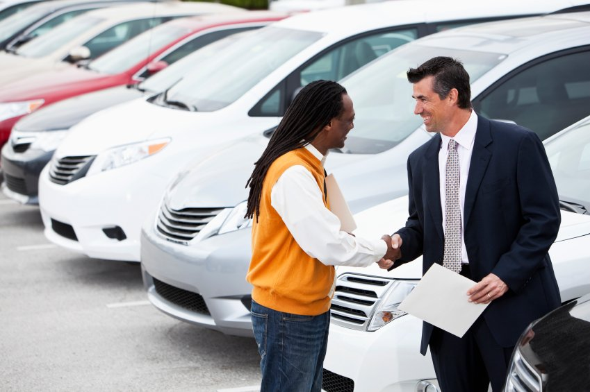 Credit Card Rental Car Insurance Benefit Comes With Caveats