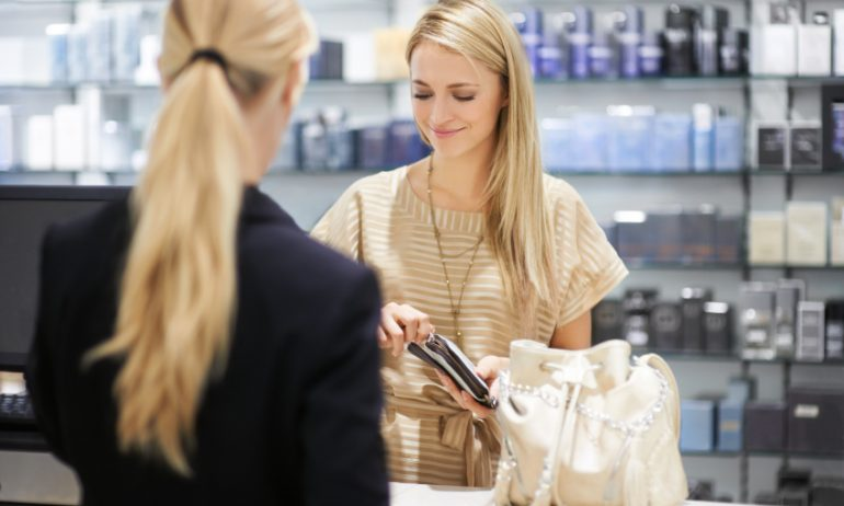 Credit Card Return Protection Policies
