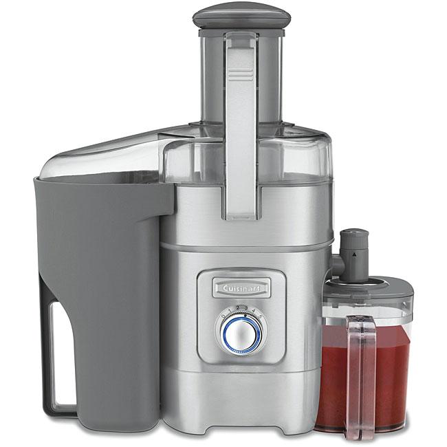 cuisinart-cje-1000-1000-watt-5-speed-juice-extractor-l12710394.jpg