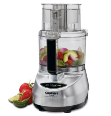 cuisinart-food-processor-story.png