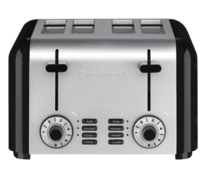 cuisinart-toaster-sale-story.png
