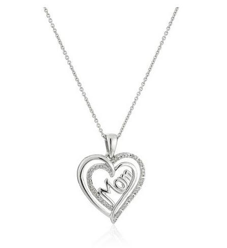 diamond-jewelry-sale-amazon-story.png