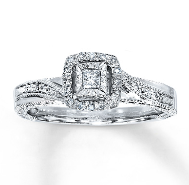 diamond-ring-kay-story.png