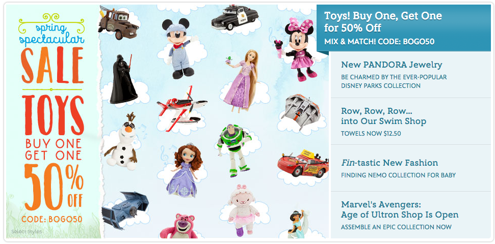 disney-store-toy-sale-story.png