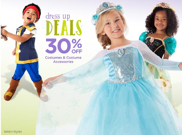 dress-up-deals-disney-store-story.png
