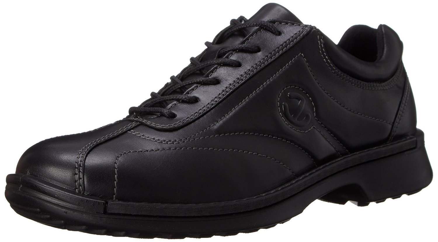ecco mens shoes on sale