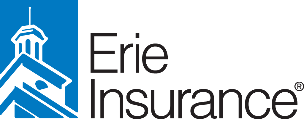 Erie Insurance Review 2020 Nerdwallet