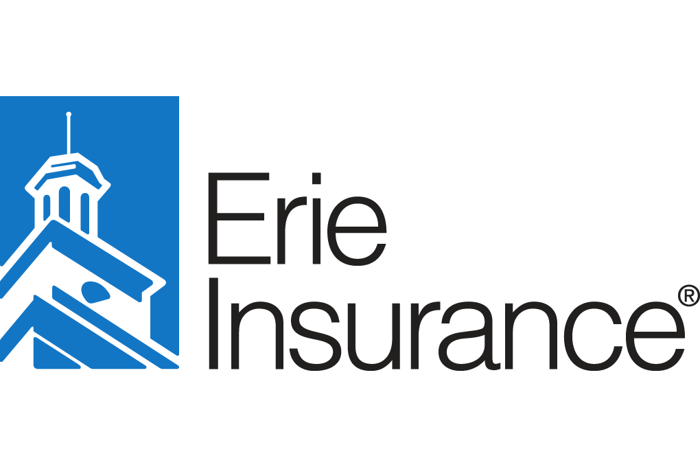 Quote Insurance New Best Cheap Car Insurance In Maryland For 48 NerdWallet