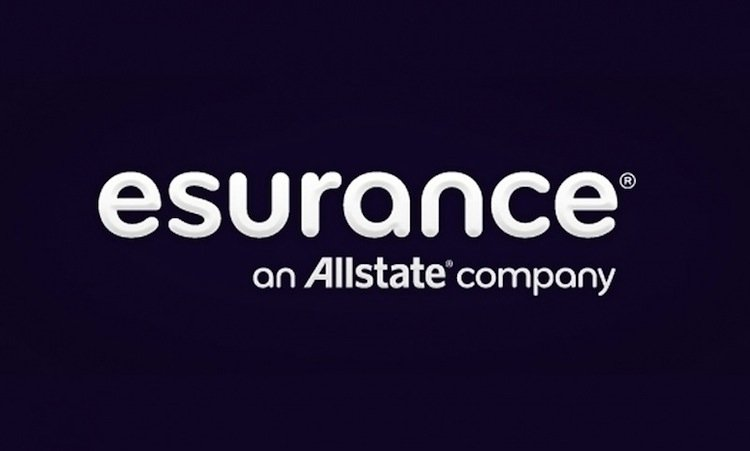 esurence  Esurance Review 2018: Complaints, Ratings and Coverage - NerdWallet