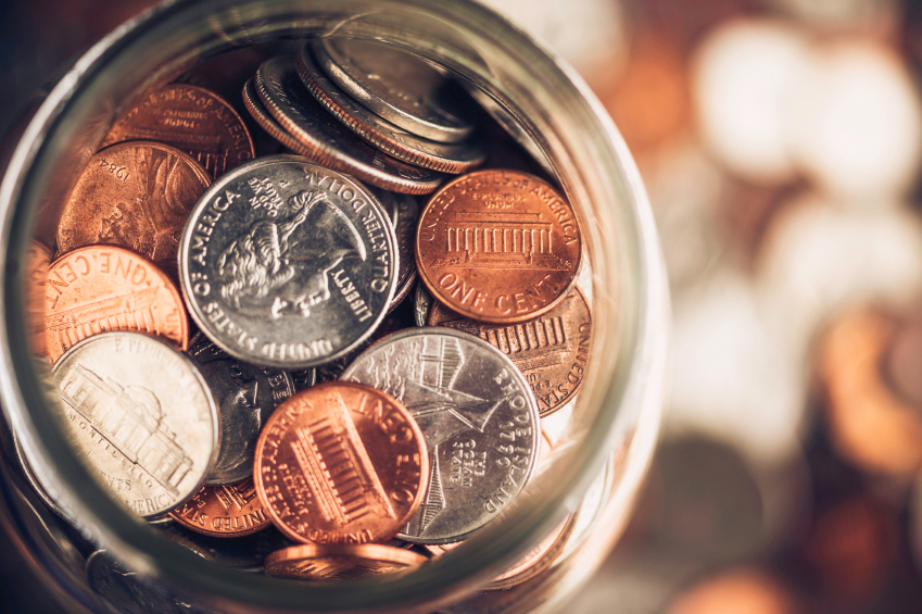 Find and Compare Savings Accounts