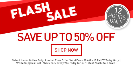 flash-sale-story.png