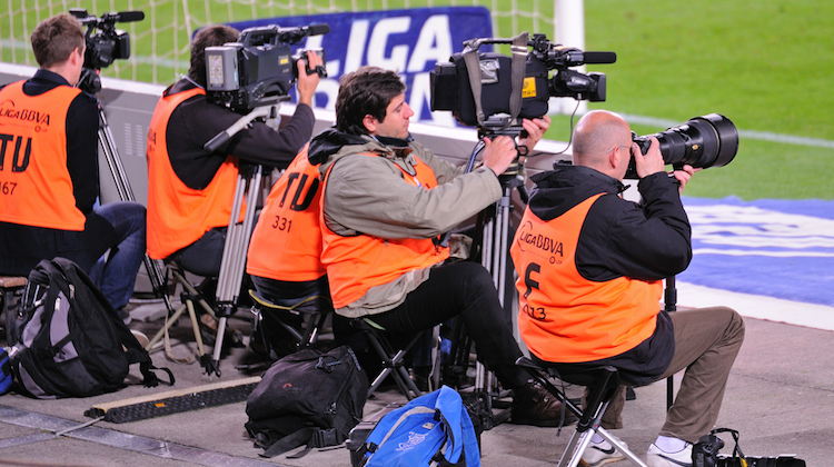 football_photographers_nikon.jpg
