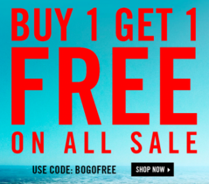 forever-21-sale-story-e1436544693568.png