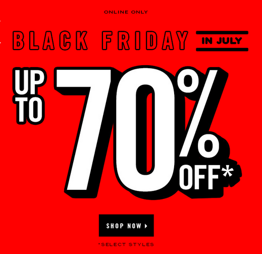 forever-21-sale-story1.png
