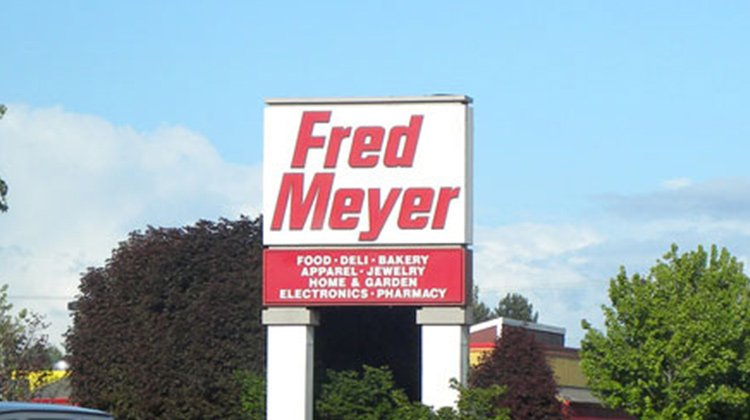 Fred Meyer Black Friday 2016 Ad Find The Best Fred Meyer Black