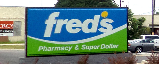 fred s super dollar black friday 2013 ad find the best fred s