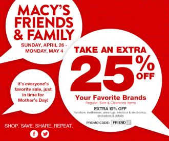 friends-family-macys-story-e1430151347448.png