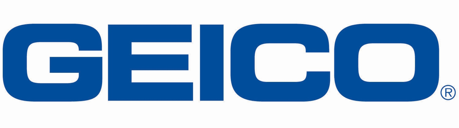 Geico Apply For Car Insurance