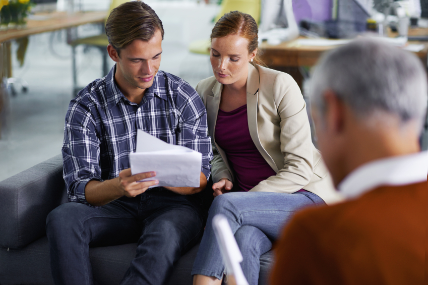 Getting Good Financial Advice? 8 Ways to Be Sure