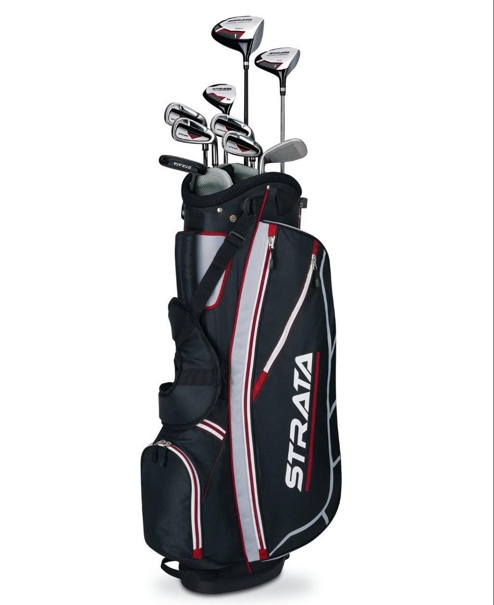 golf-club-sale-story-e1433262876941.jpg