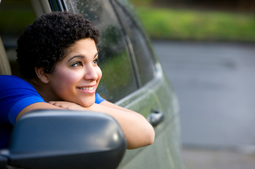 How Good Grades Can Help You Find Cheap Car Insurance