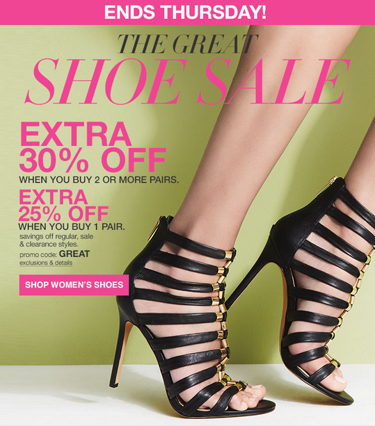 great-shoe-sale-macys-story.png