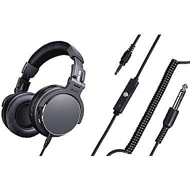 headphone-sale-story.jpg