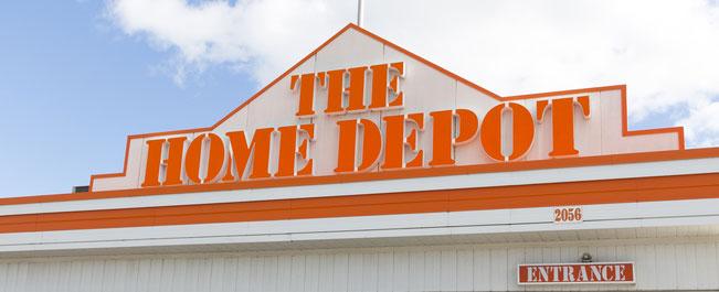 home-depot.jpg