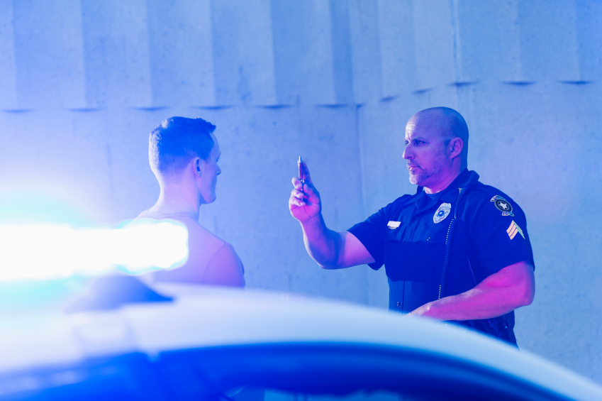 How to Find Car Insurance After a DUI