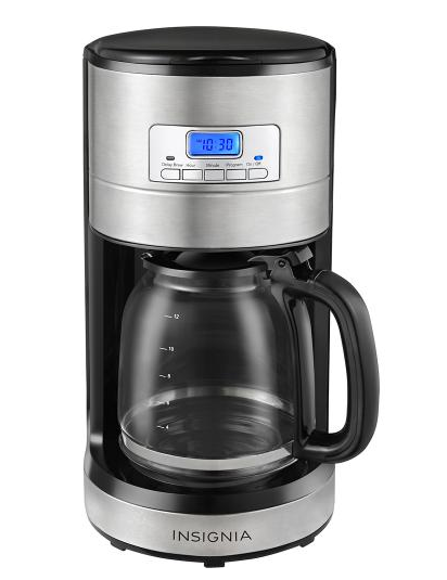 insignia-12-cup-coffee-maker-story.png