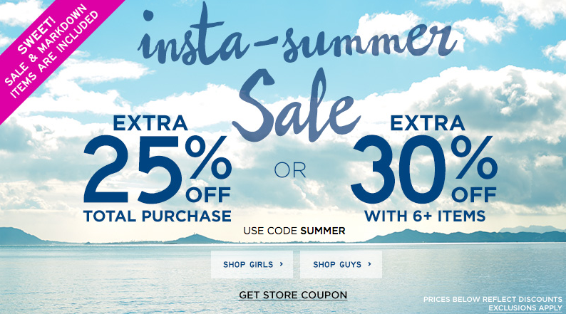 insta-summer-sale-story-e1431710403928.png