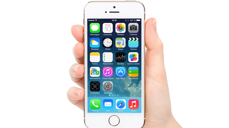 iphone 6 black friday deals best black friday iphone deals where to find iphone 4600