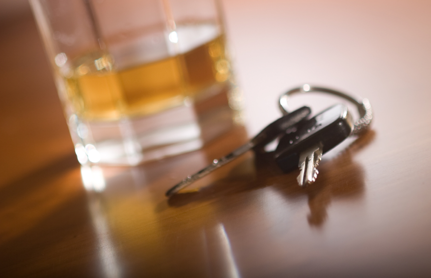 How to Find Cheap Car Insurance After a DUI