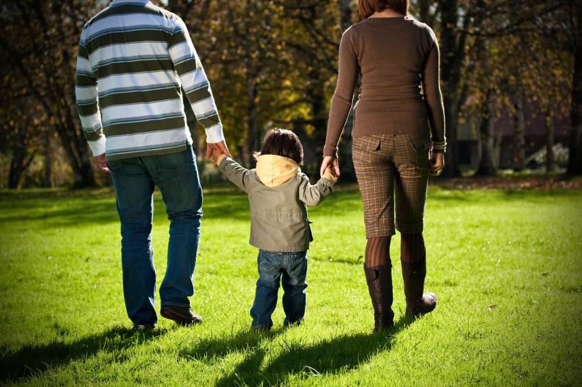 Understanding Annual Renewable Term Life Insurance