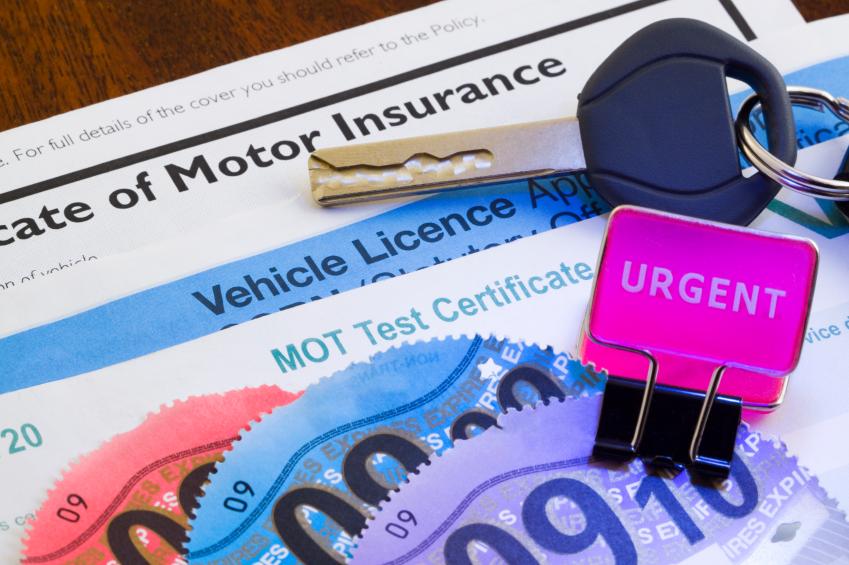 cheap car insurance undocumented immigrants