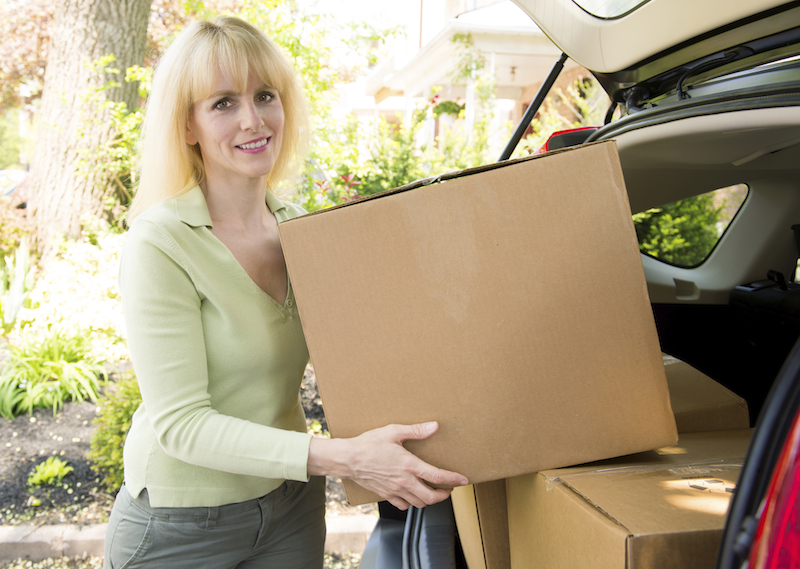 Do You Need U-Haul Insurance? - NerdWallet