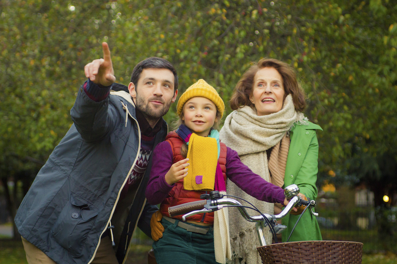 life-insurance-in-40s-and-50s