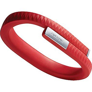 jawbone-up-fitness-tracker-story.jpg