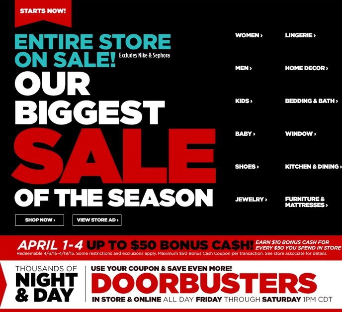 jcpenney-biggest-sale-story.png