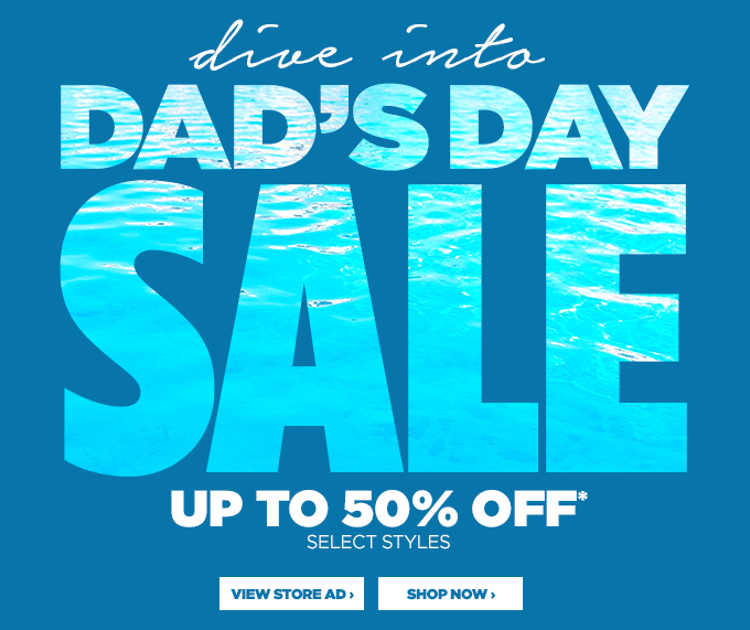 jcpenney-dad-sale-story.png