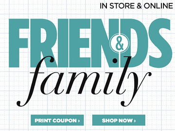 jcpenney-hosts-friends-and-family-sale-story.png