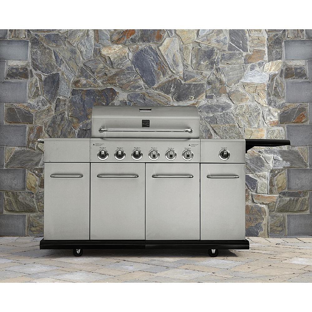 kenmore-6-burner-grill-sale-story.jpg