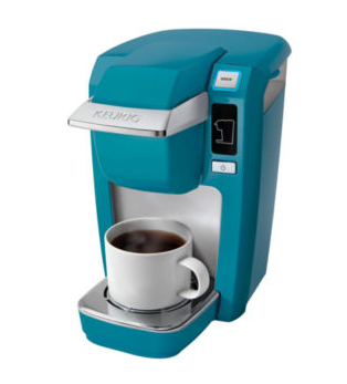 keurig-k10-mini-plus-story.png