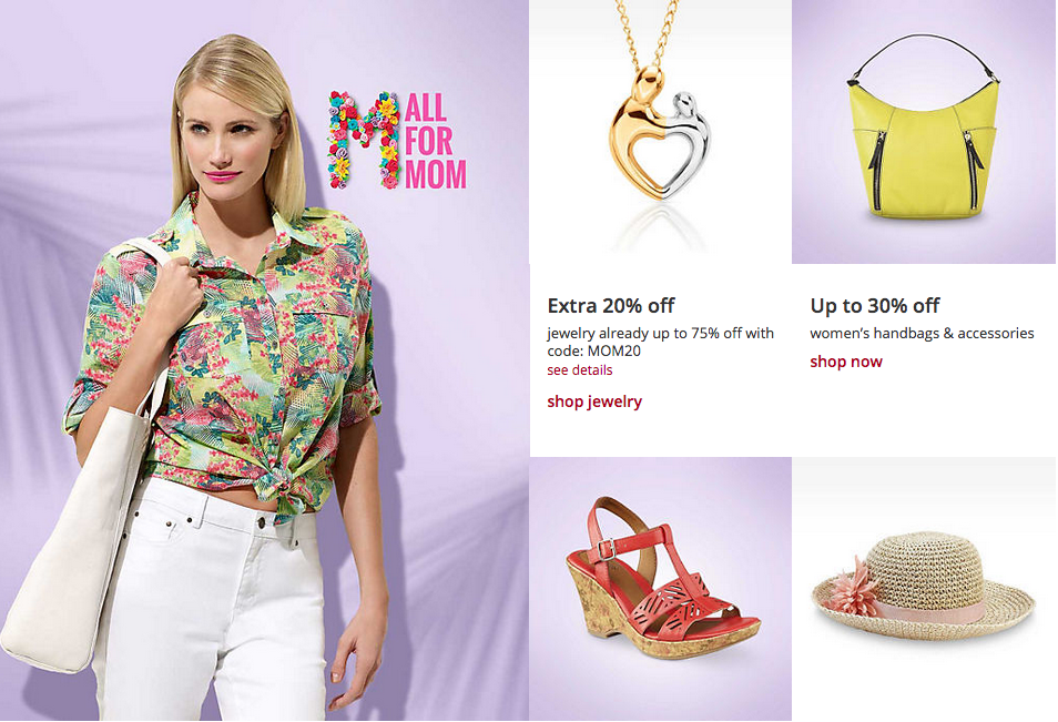 kmart-mothers-day-story.png