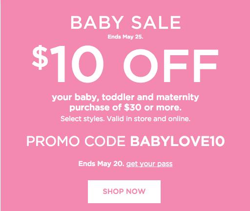 kohls-baby-sale-story.png