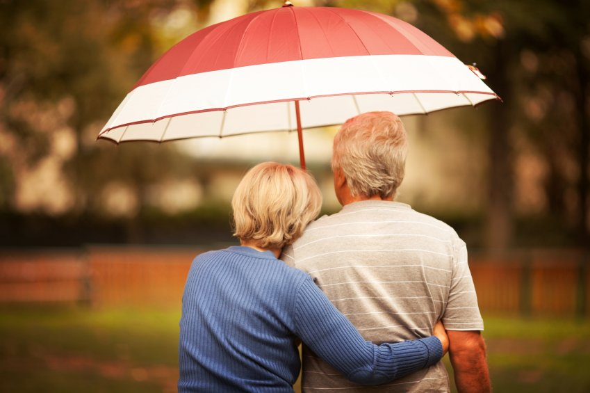 Life Insurance in Your 60s and 70s