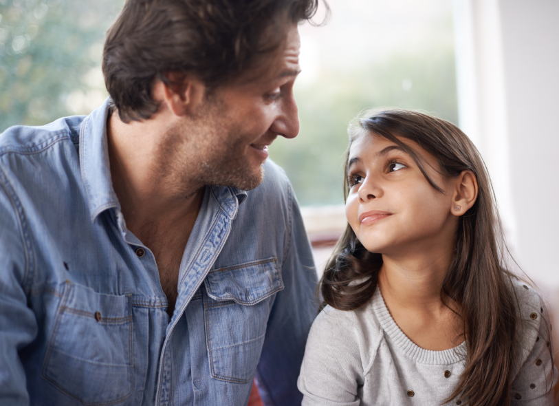 Life insurance for stay-at-home parents